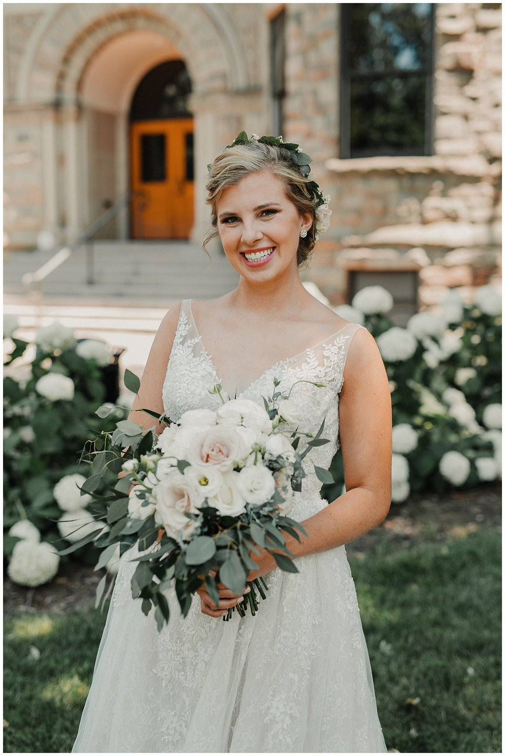 lindybeth photography - sievers wedding - hope college - boatwerks - blog-52.jpg