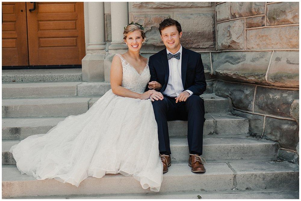 lindybeth photography - sievers wedding - hope college - boatwerks - blog-61.jpg