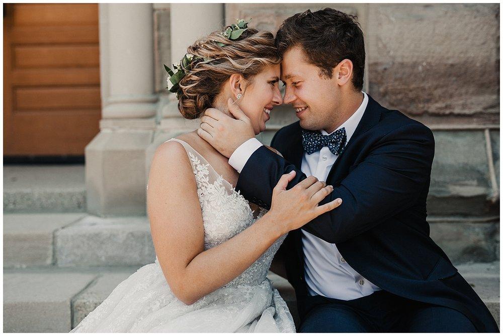 lindybeth photography - sievers wedding - hope college - boatwerks - blog-62.jpg