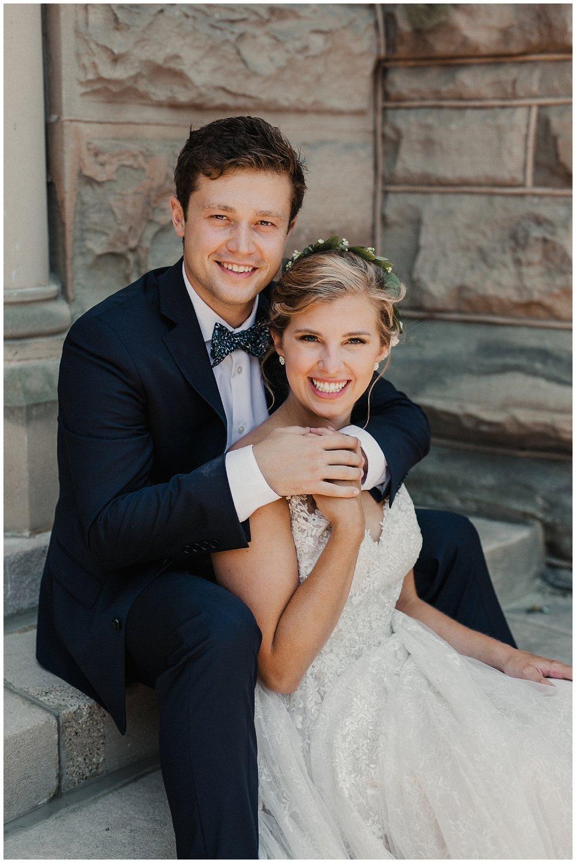 lindybeth photography - sievers wedding - hope college - boatwerks - blog-64.jpg