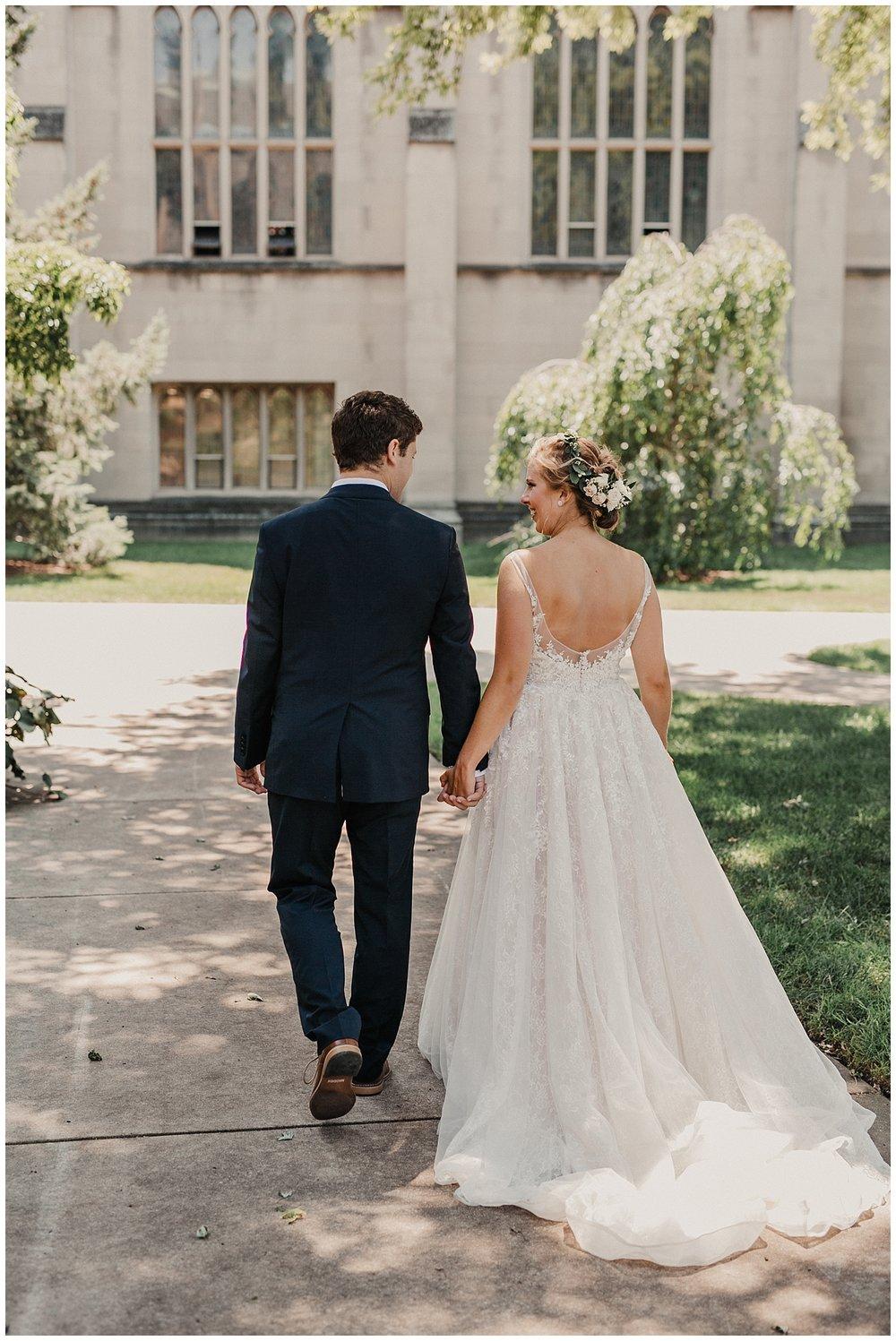 lindybeth photography - sievers wedding - hope college - boatwerks - blog-65.jpg