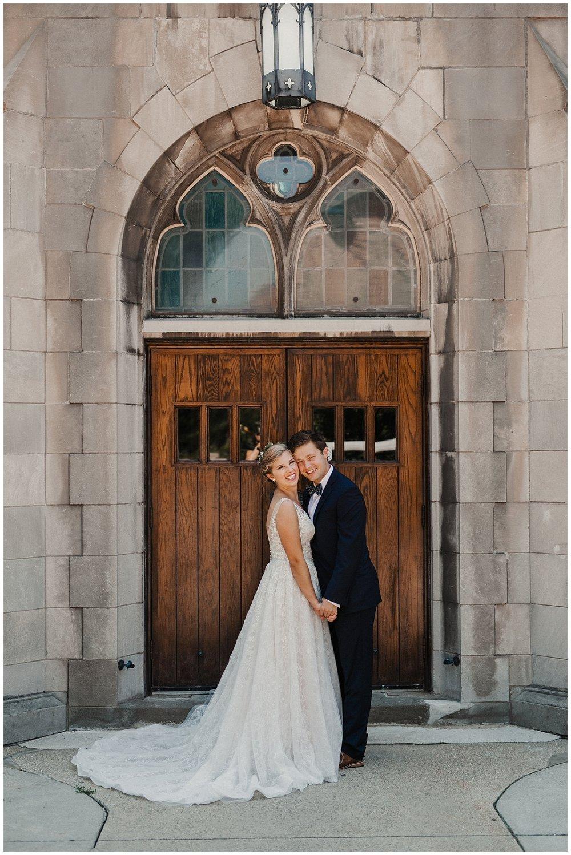 lindybeth photography - sievers wedding - hope college - boatwerks - blog-66.jpg