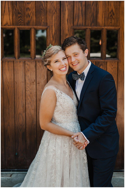 lindybeth photography - sievers wedding - hope college - boatwerks - blog-67.jpg