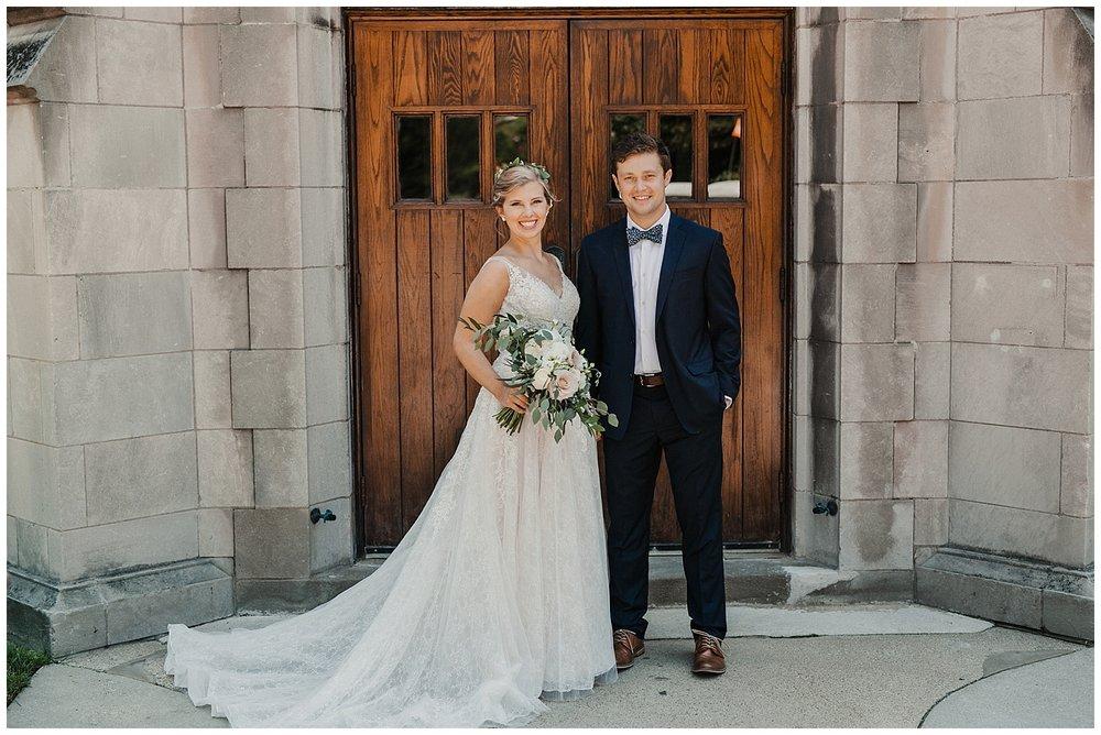 lindybeth photography - sievers wedding - hope college - boatwerks - blog-68.jpg