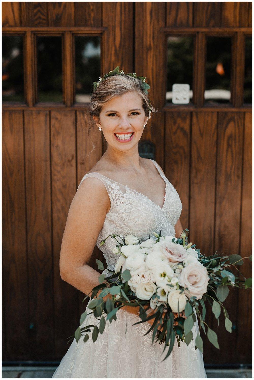 lindybeth photography - sievers wedding - hope college - boatwerks - blog-71.jpg