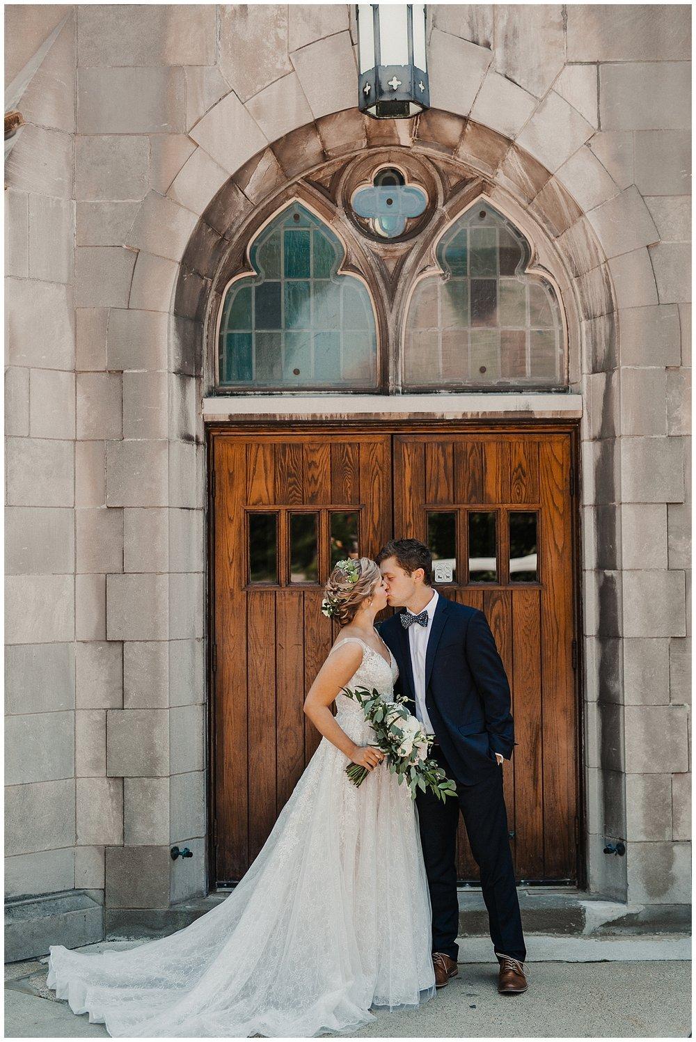 lindybeth photography - sievers wedding - hope college - boatwerks - blog-70.jpg