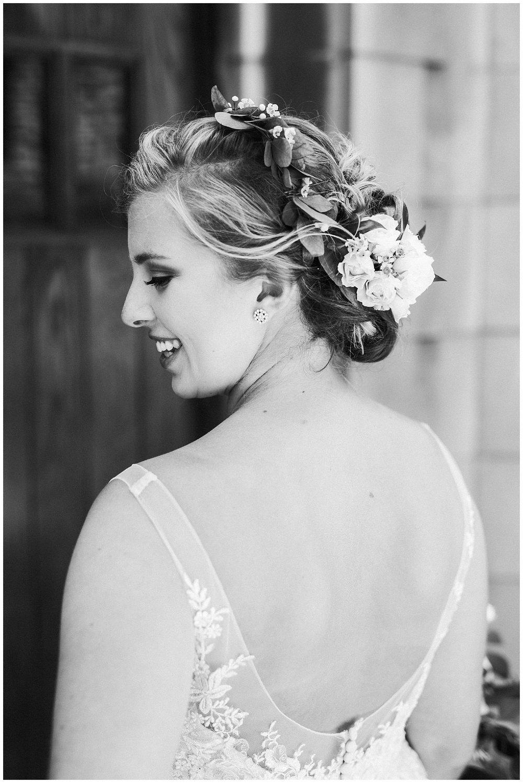 lindybeth photography - sievers wedding - hope college - boatwerks - blog-74.jpg