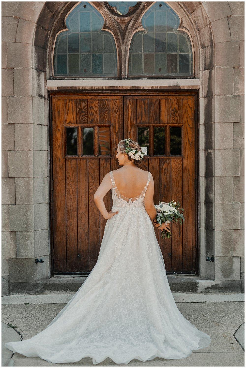lindybeth photography - sievers wedding - hope college - boatwerks - blog-73.jpg