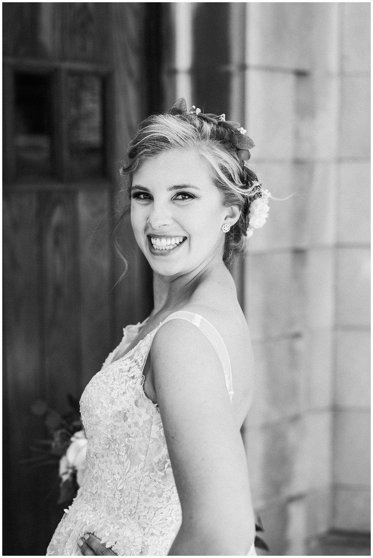 lindybeth photography - sievers wedding - hope college - boatwerks - blog-75.jpg