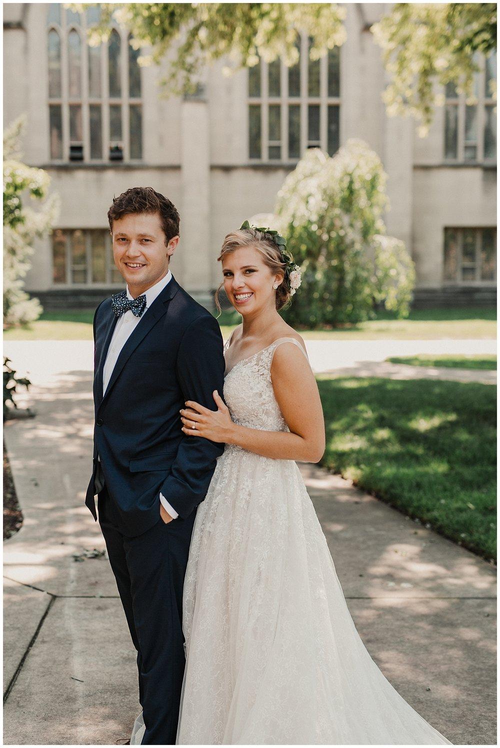 lindybeth photography - sievers wedding - hope college - boatwerks - blog-79.jpg
