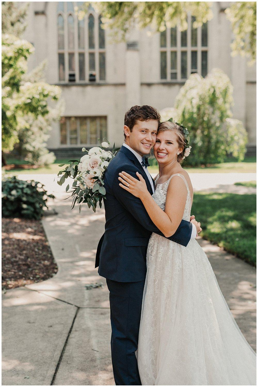 lindybeth photography - sievers wedding - hope college - boatwerks - blog-82.jpg