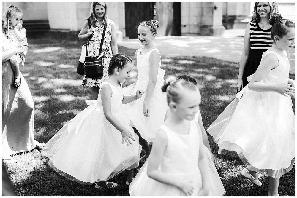 lindybeth photography - sievers wedding - hope college - boatwerks - blog-90.jpg