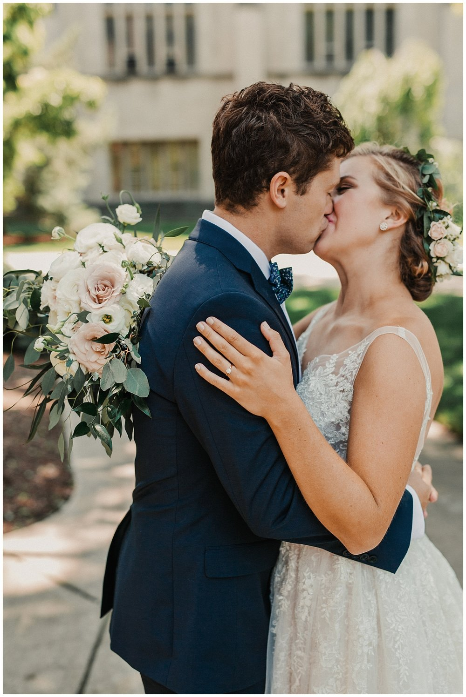 lindybeth photography - sievers wedding - hope college - boatwerks - blog-84.jpg