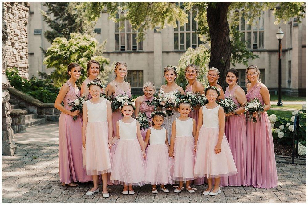lindybeth photography - sievers wedding - hope college - boatwerks - blog-91.jpg