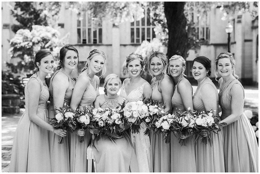 lindybeth photography - sievers wedding - hope college - boatwerks - blog-95.jpg