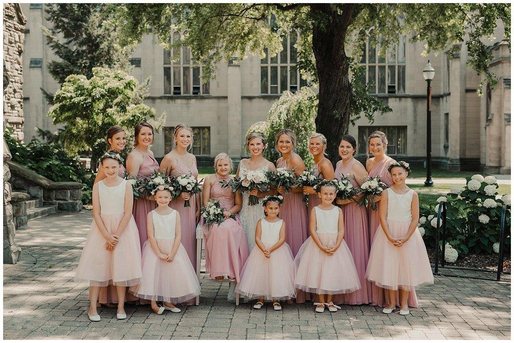 lindybeth photography - sievers wedding - hope college - boatwerks - blog-93.jpg