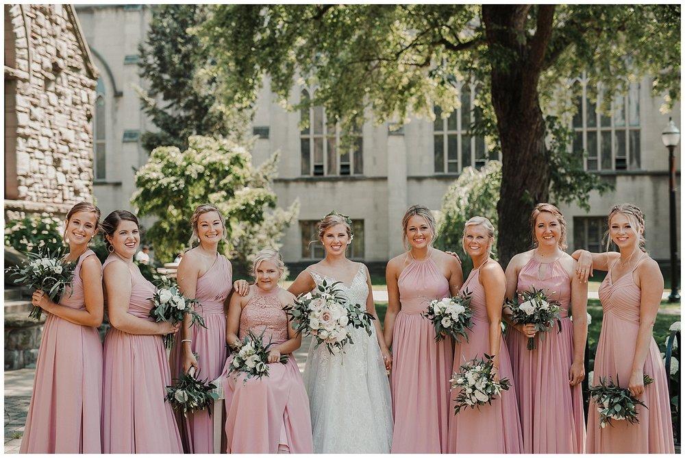 lindybeth photography - sievers wedding - hope college - boatwerks - blog-97.jpg