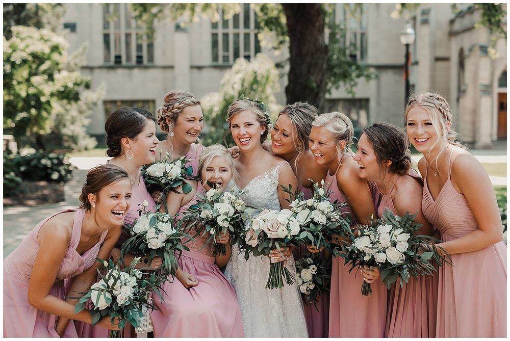 lindybeth photography - sievers wedding - hope college - boatwerks - blog-98.jpg