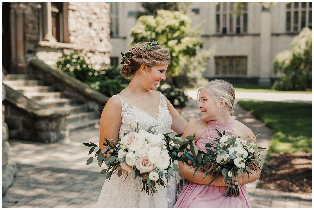 lindybeth photography - sievers wedding - hope college - boatwerks - blog-100.jpg