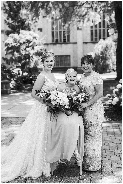 lindybeth photography - sievers wedding - hope college - boatwerks - blog-101.jpg
