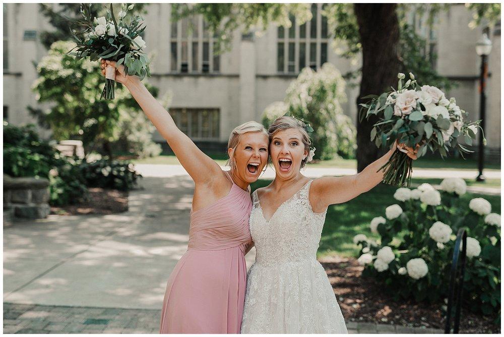 lindybeth photography - sievers wedding - hope college - boatwerks - blog-102.jpg