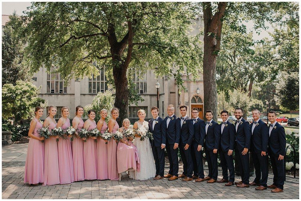 lindybeth photography - sievers wedding - hope college - boatwerks - blog-103.jpg