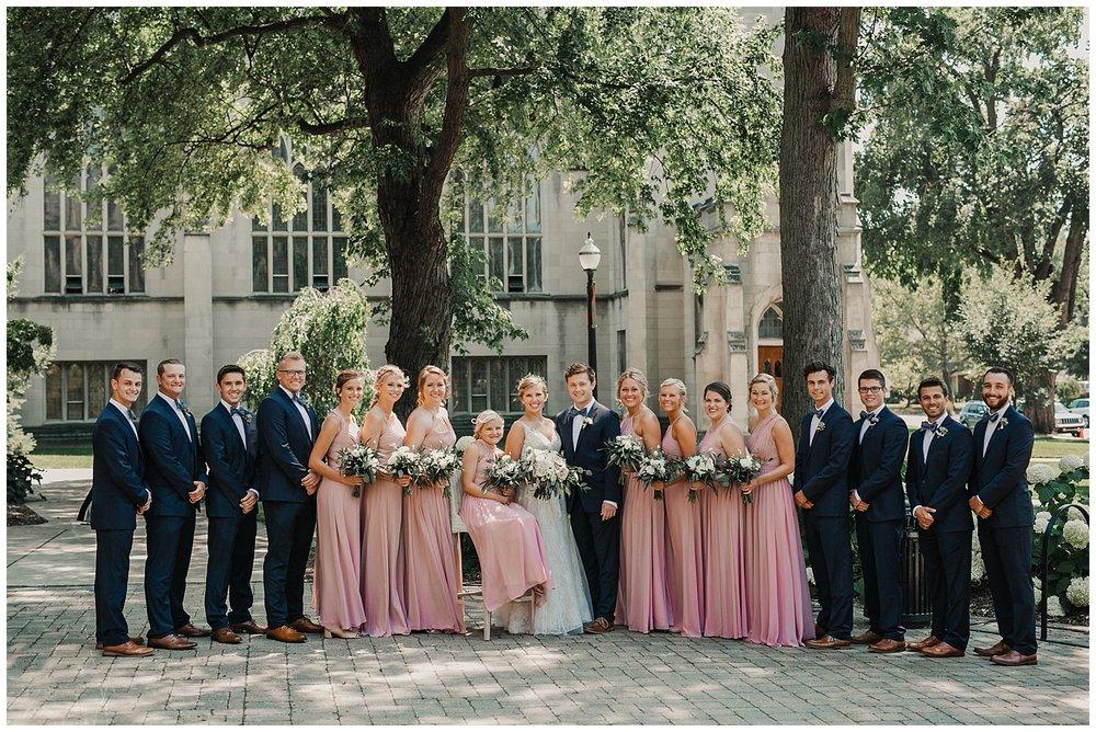 lindybeth photography - sievers wedding - hope college - boatwerks - blog-107.jpg