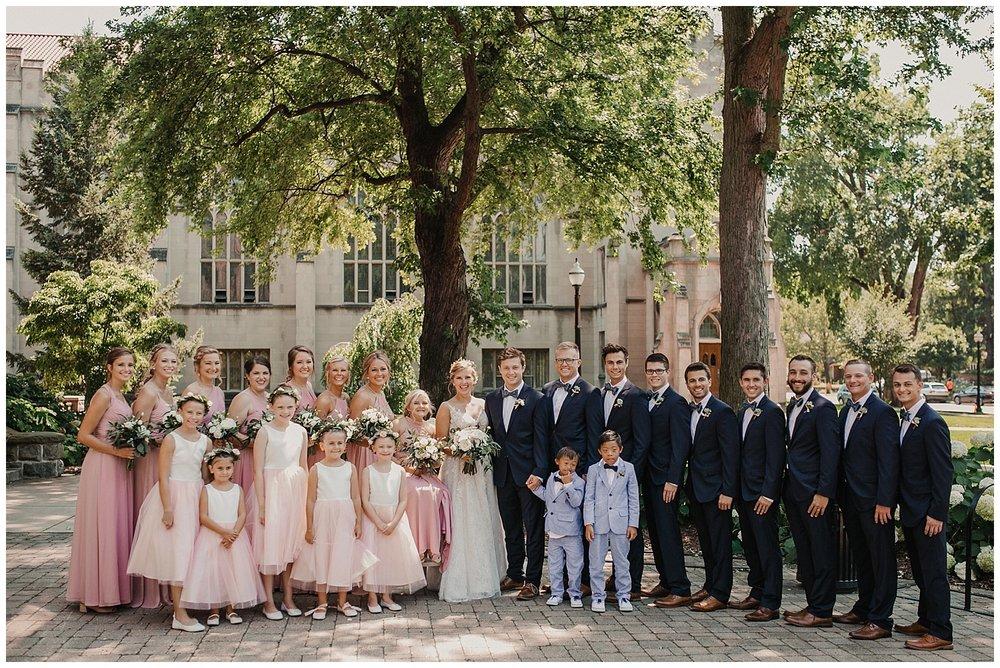 lindybeth photography - sievers wedding - hope college - boatwerks - blog-105.jpg