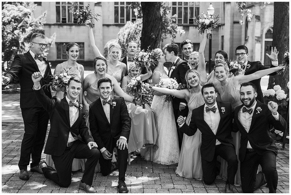 lindybeth photography - sievers wedding - hope college - boatwerks - blog-109.jpg