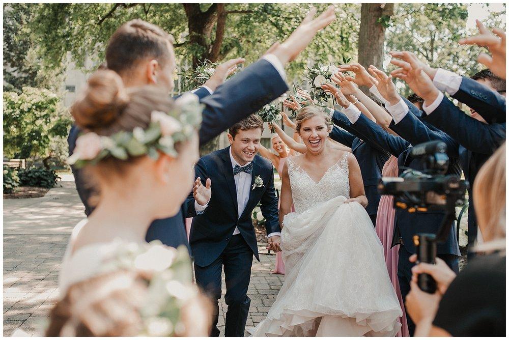 lindybeth photography - sievers wedding - hope college - boatwerks - blog-110.jpg