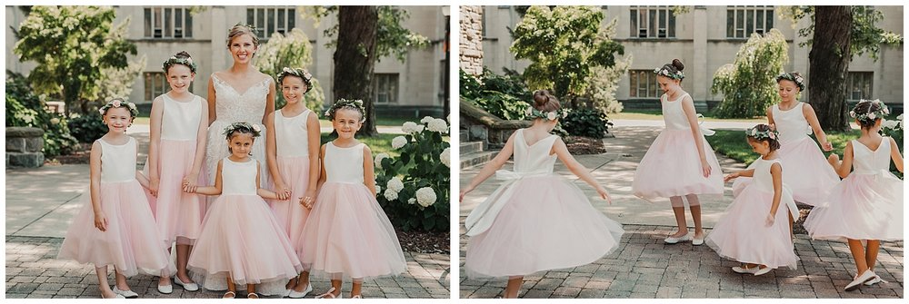 lindybeth photography - sievers wedding - hope college - boatwerks - blog-112.jpg