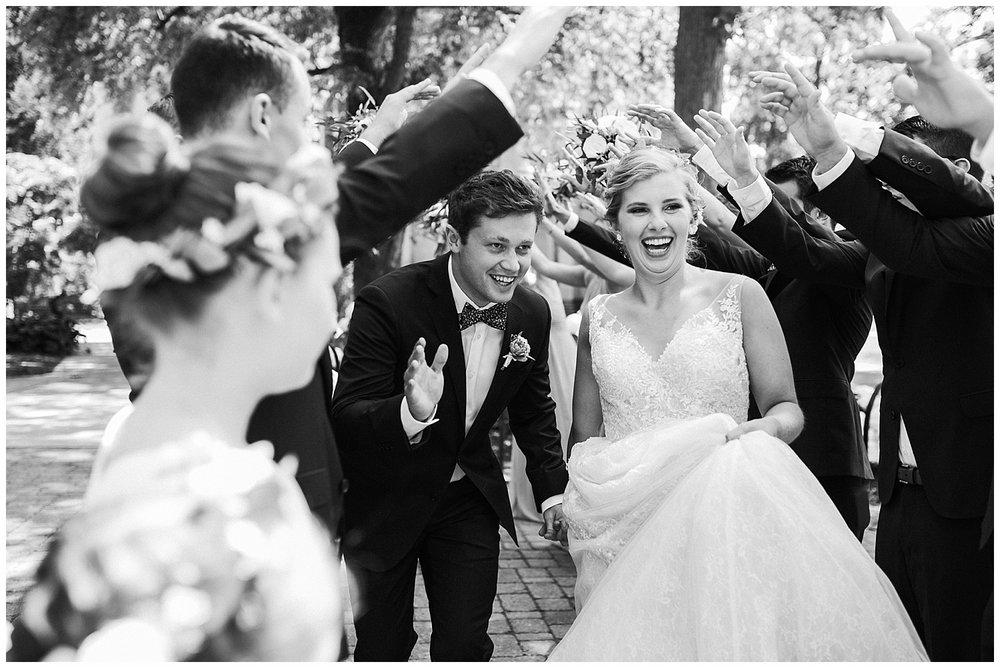 lindybeth photography - sievers wedding - hope college - boatwerks - blog-111.jpg