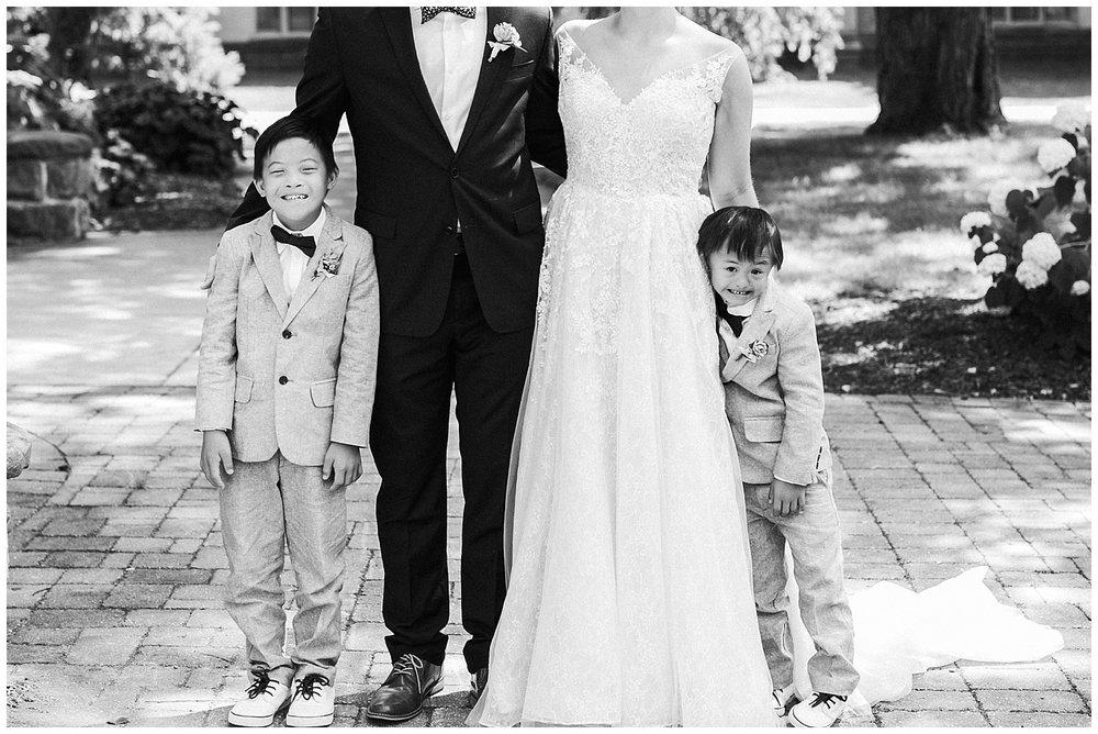 lindybeth photography - sievers wedding - hope college - boatwerks - blog-115.jpg