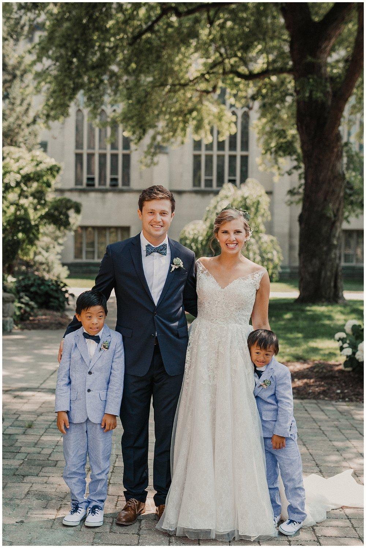 lindybeth photography - sievers wedding - hope college - boatwerks - blog-114.jpg