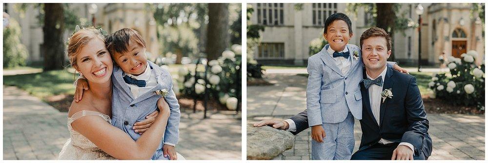 lindybeth photography - sievers wedding - hope college - boatwerks - blog-116.jpg