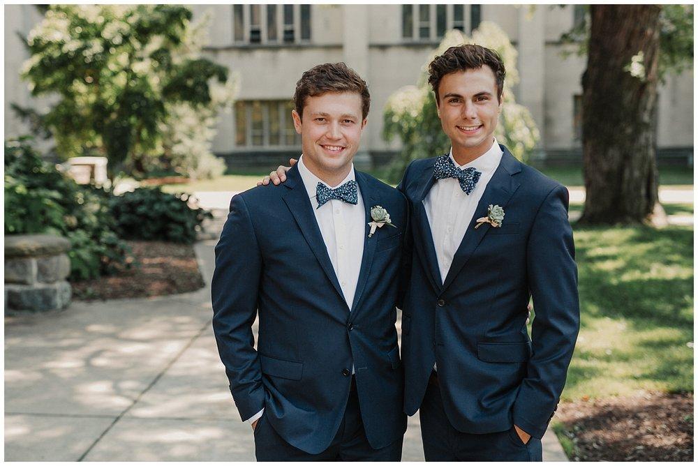 lindybeth photography - sievers wedding - hope college - boatwerks - blog-122.jpg