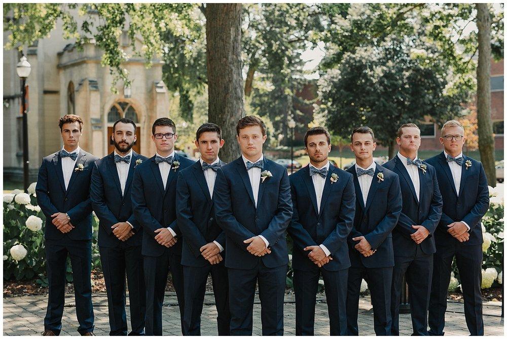 lindybeth photography - sievers wedding - hope college - boatwerks - blog-121.jpg