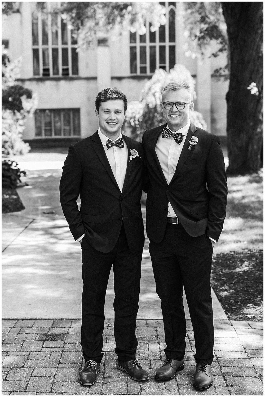 lindybeth photography - sievers wedding - hope college - boatwerks - blog-123.jpg