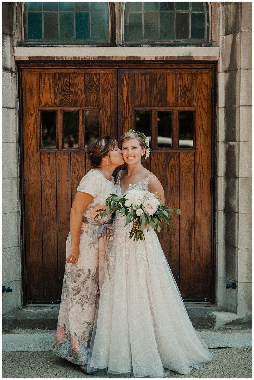lindybeth photography - sievers wedding - hope college - boatwerks - blog-124.jpg