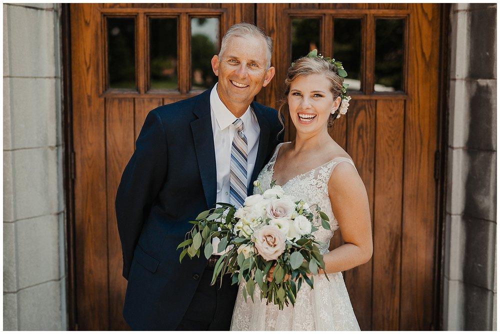 lindybeth photography - sievers wedding - hope college - boatwerks - blog-125.jpg