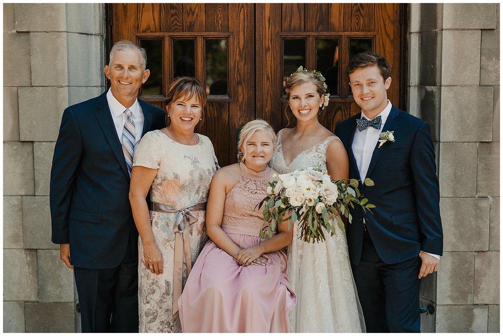 lindybeth photography - sievers wedding - hope college - boatwerks - blog-126.jpg