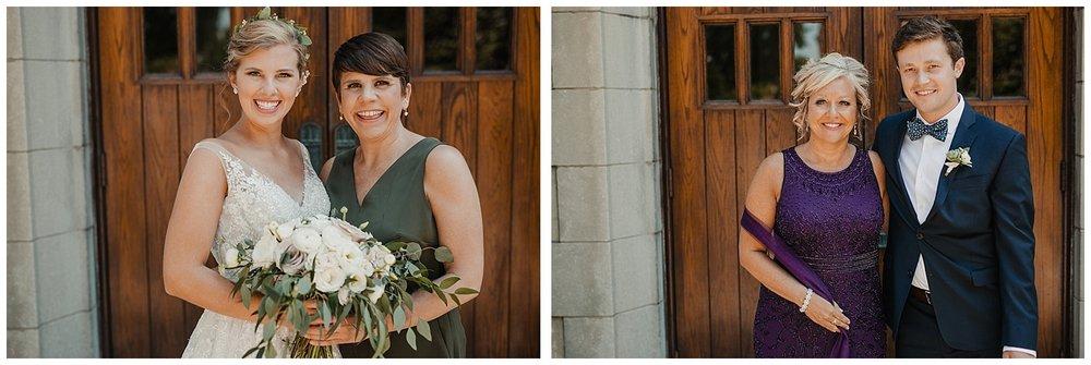 lindybeth photography - sievers wedding - hope college - boatwerks - blog-127.jpg