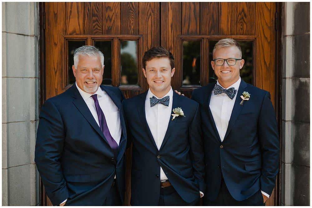 lindybeth photography - sievers wedding - hope college - boatwerks - blog-130.jpg