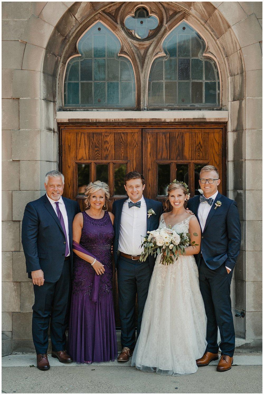 lindybeth photography - sievers wedding - hope college - boatwerks - blog-129.jpg