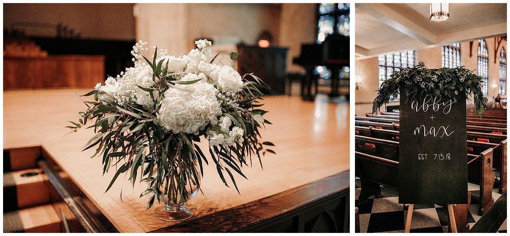 lindybeth photography - sievers wedding - hope college - boatwerks - blog-132.jpg