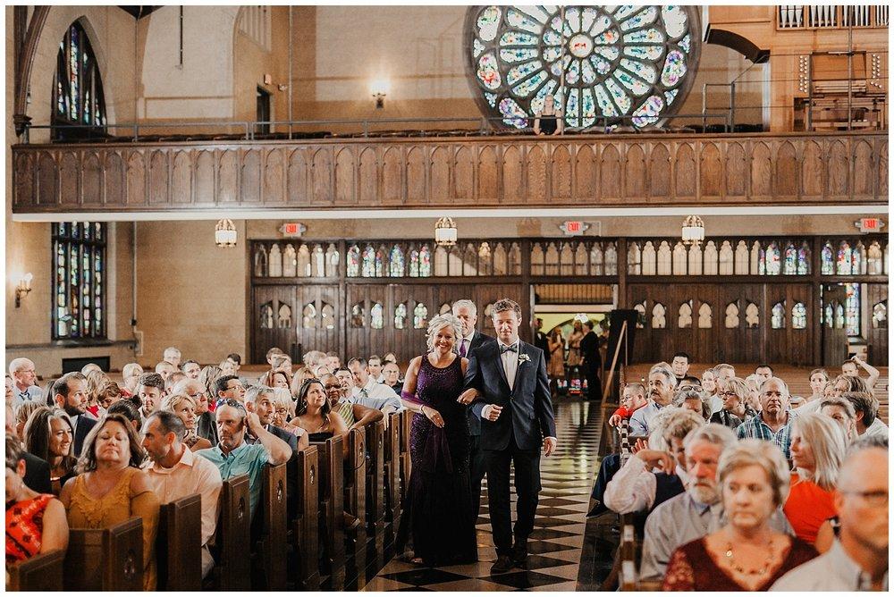 lindybeth photography - sievers wedding - hope college - boatwerks - blog-136.jpg