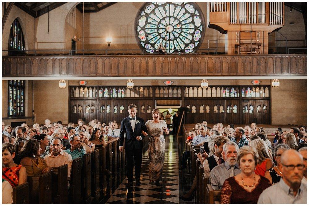 lindybeth photography - sievers wedding - hope college - boatwerks - blog-139.jpg
