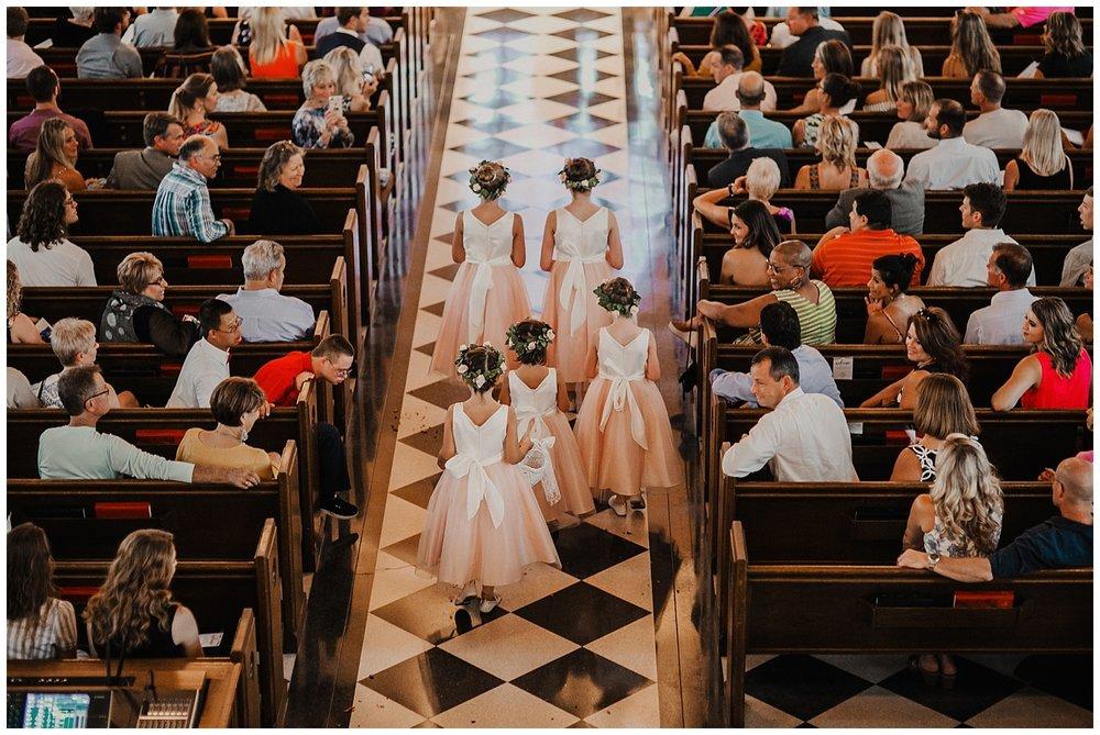 lindybeth photography - sievers wedding - hope college - boatwerks - blog-142.jpg