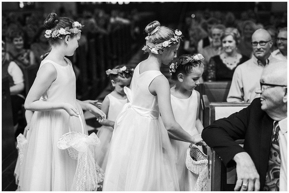 lindybeth photography - sievers wedding - hope college - boatwerks - blog-143.jpg