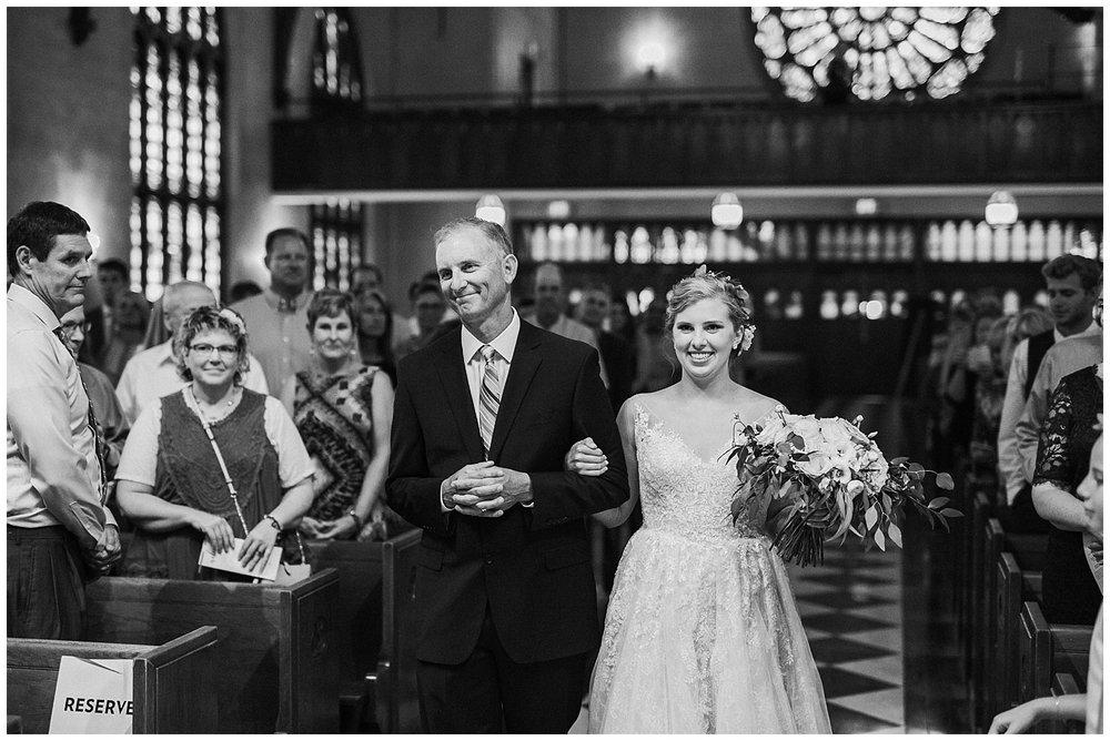 lindybeth photography - sievers wedding - hope college - boatwerks - blog-144.jpg